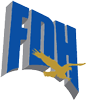 FDH Bank Logo