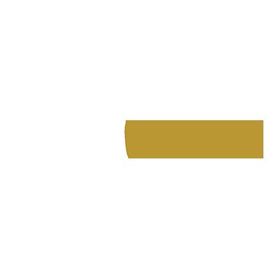FDH Wallet